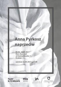 Anna Pyrkosz krk